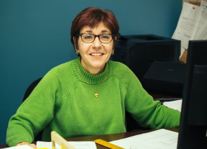 Ana-Mancini